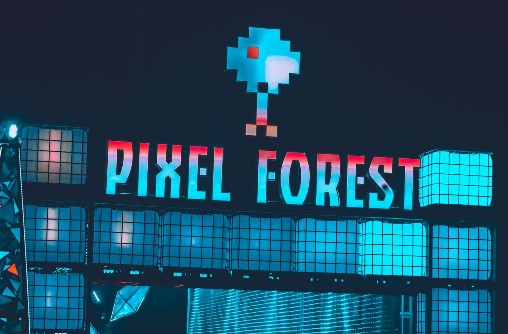 Facbook pixel för annonsering