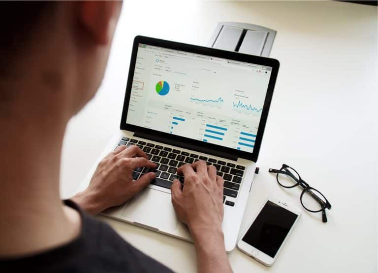Varför är det så viktigt med digital marknadsföring 2021?