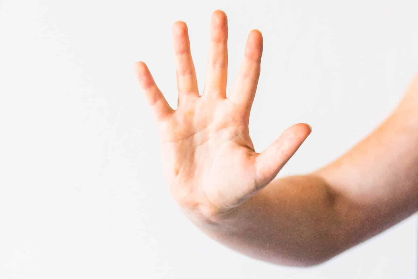 hand 5 marknadsföringstips